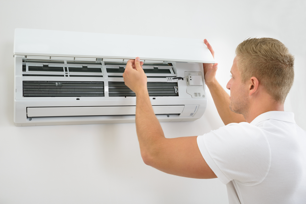 professional-ac-installers